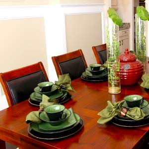 Atlanta Home Staging Services
