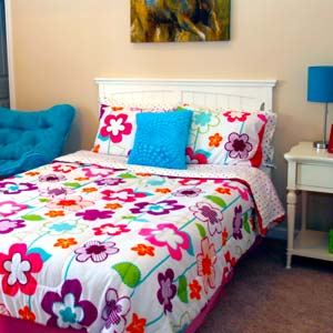 Atlanta Staging Furniture Rental